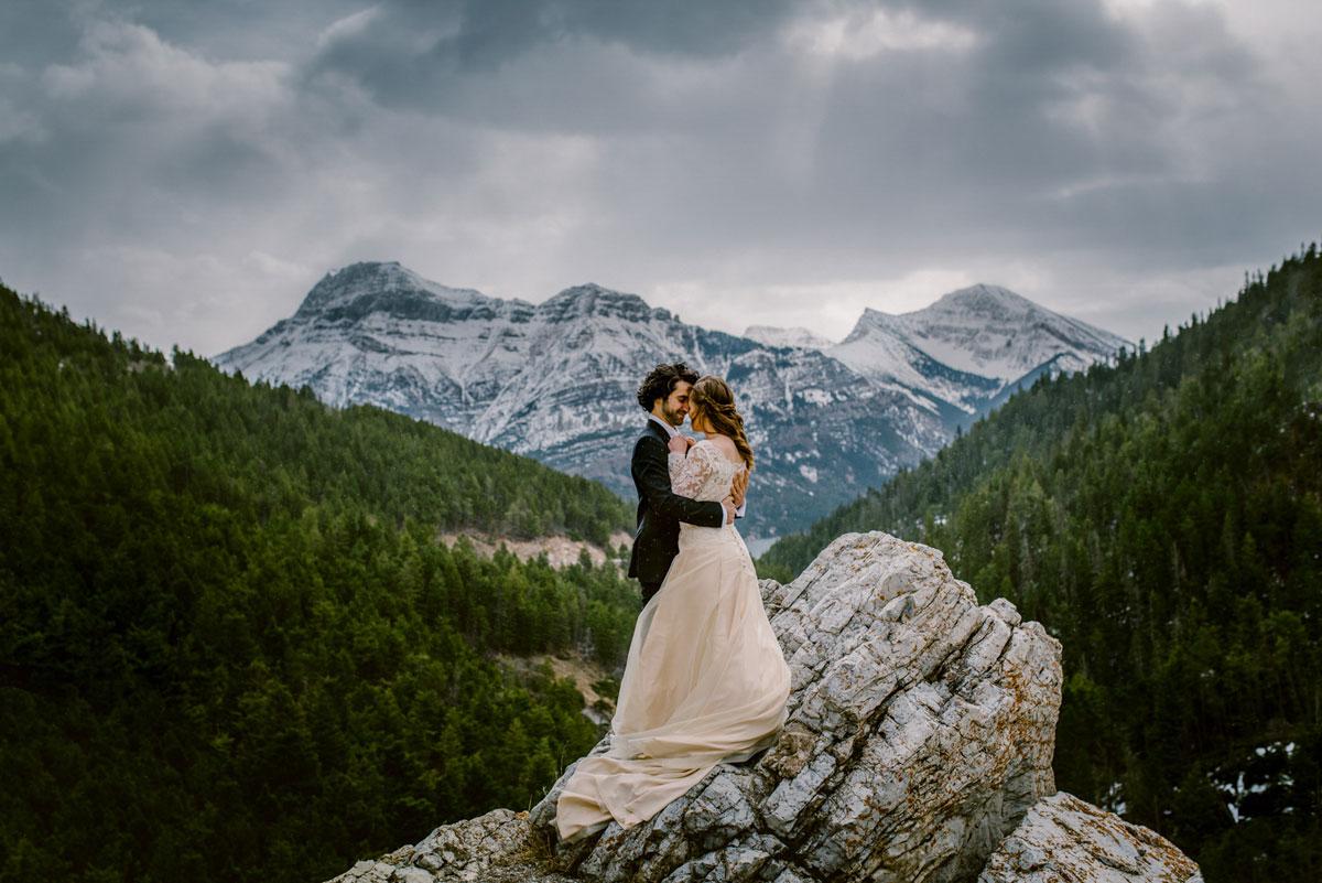свадебные портреты и пейзажи007