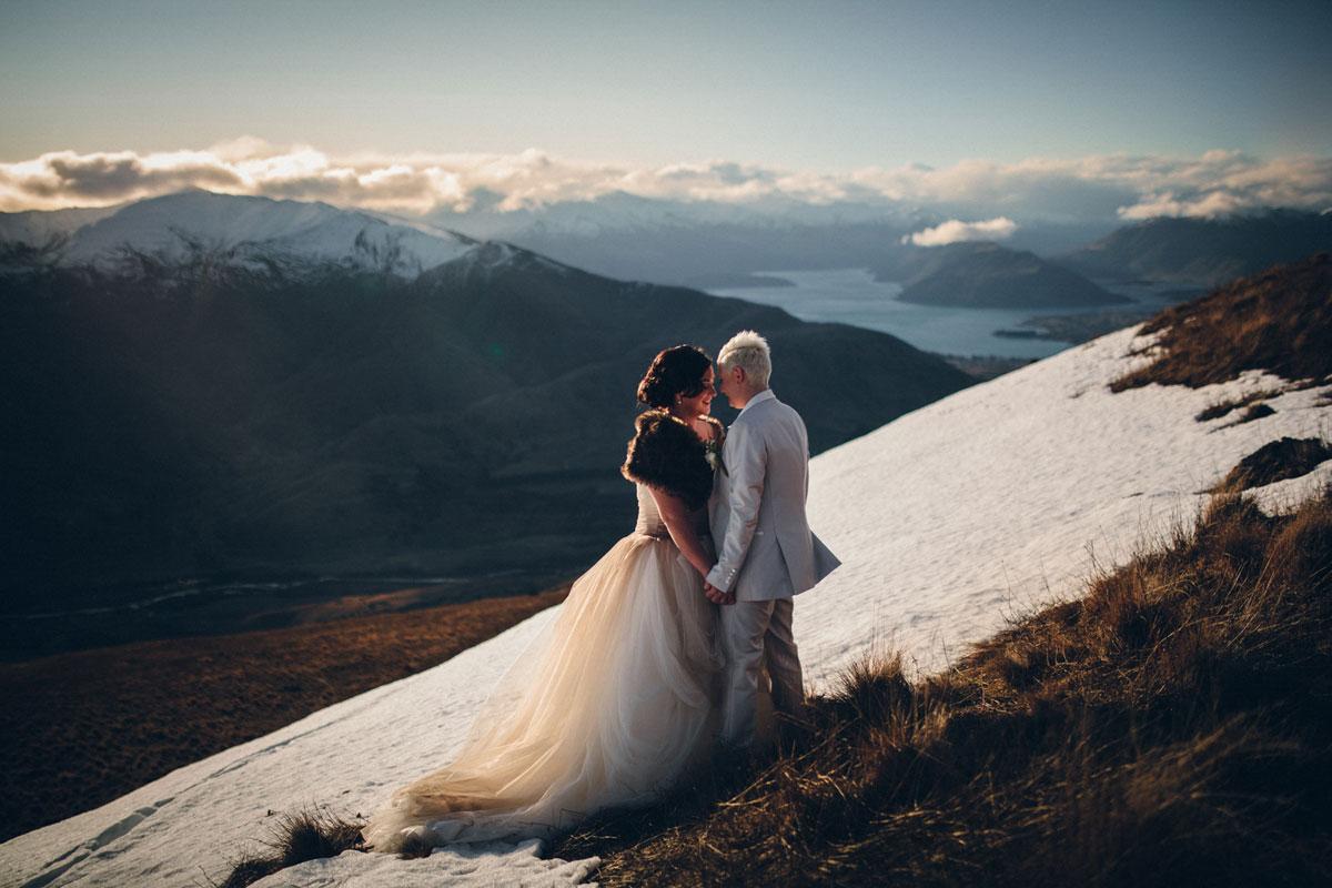 свадебные портреты и пейзажи014