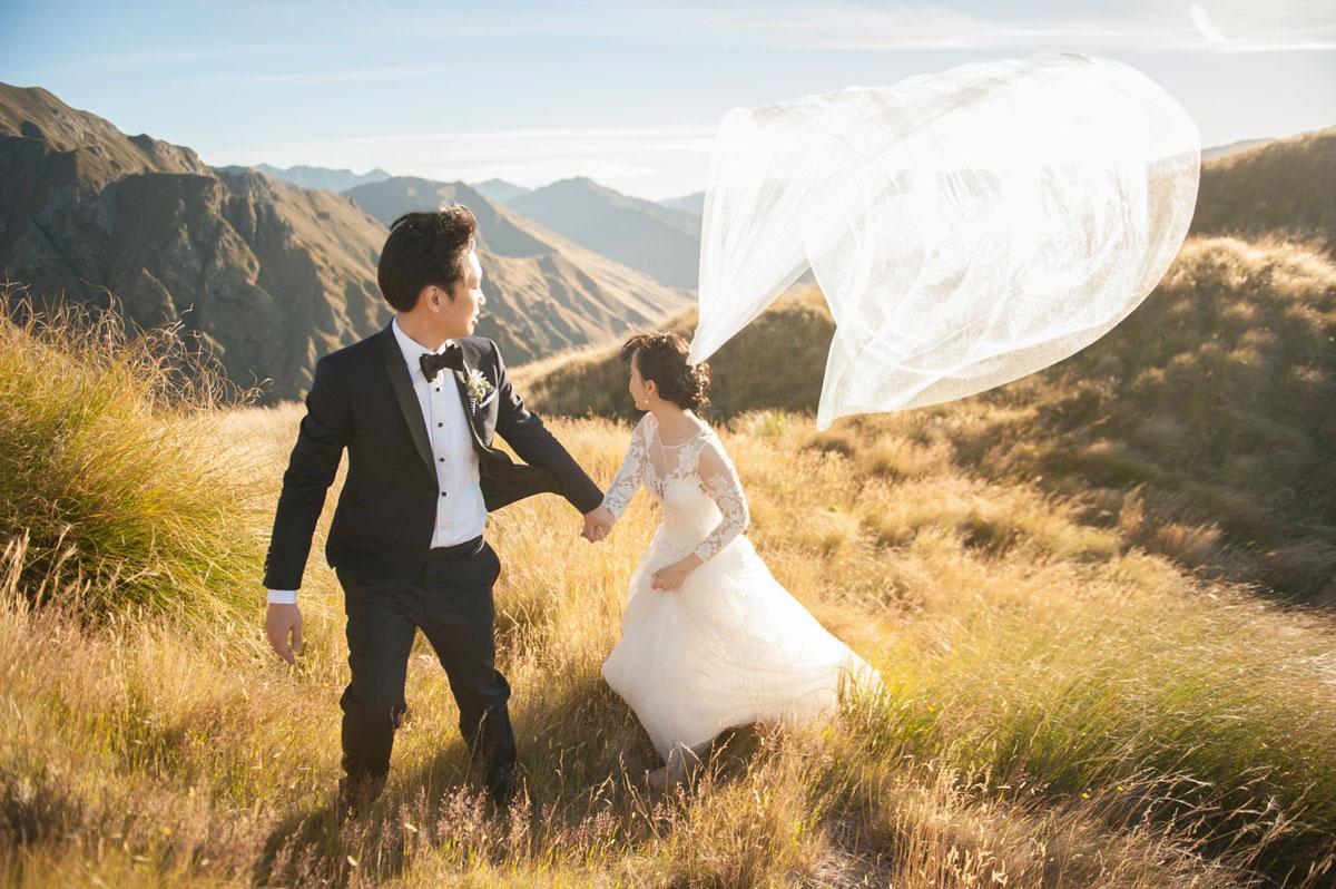 свадебные портреты и пейзажи018