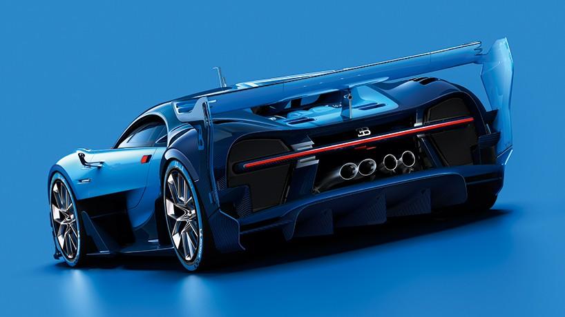 bugatti gran turismo, первые фото легендарного спортивного автомобиля_3
