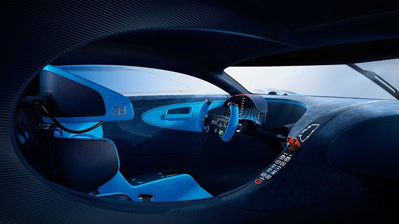 bugatti gran turismo, первые фото легендарного спортивного автомобиля_5