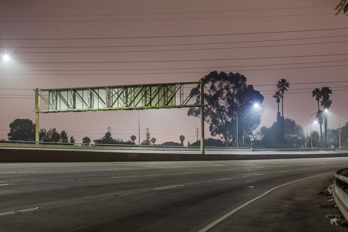 фотографии ночного Лос_Анджелеса-15