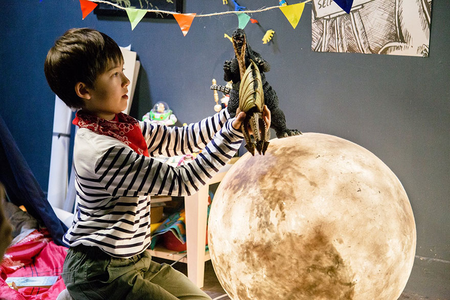 лампа в виде луны, сделано в тайване-10