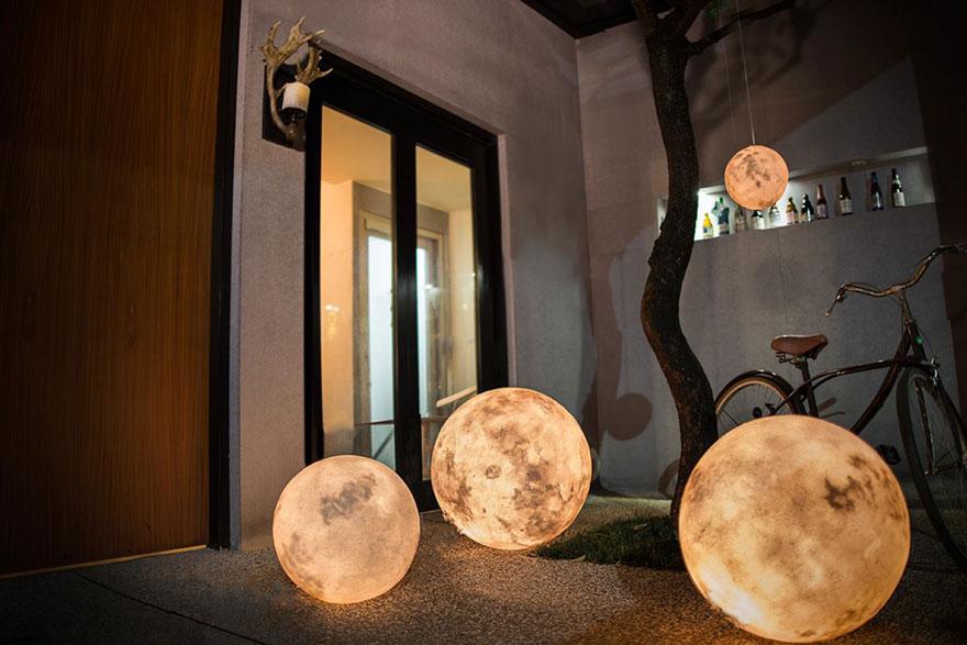 лампа в виде луны, сделано в тайване-3