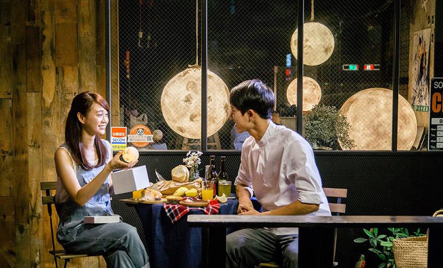 лампа в виде луны, сделано в тайване-5