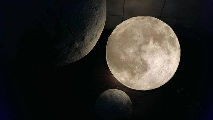 лампа в виде луны, сделано в тайване-7