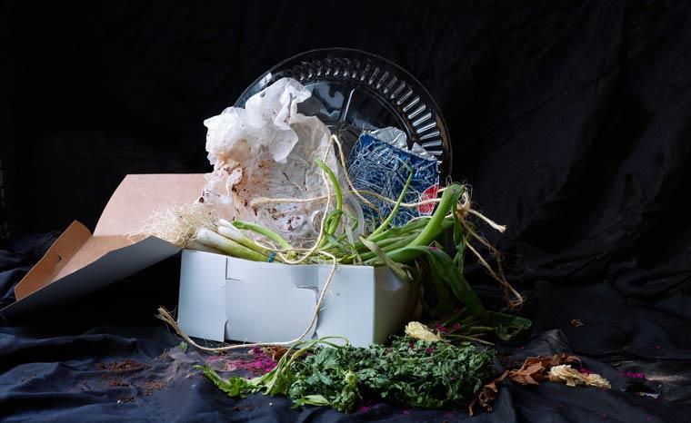 натюрморт, овощи, мусор_4