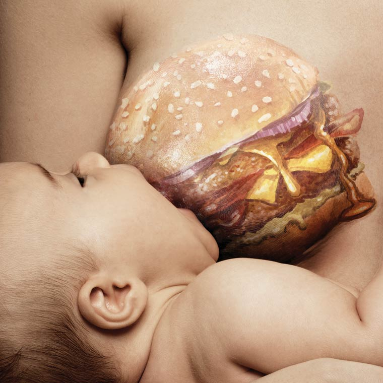 правильное питание во время беременности_1