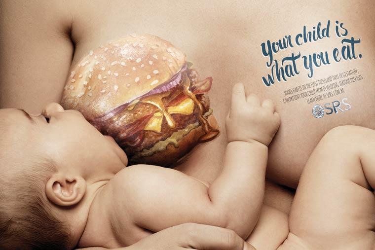 правильное питание во время беременности_2
