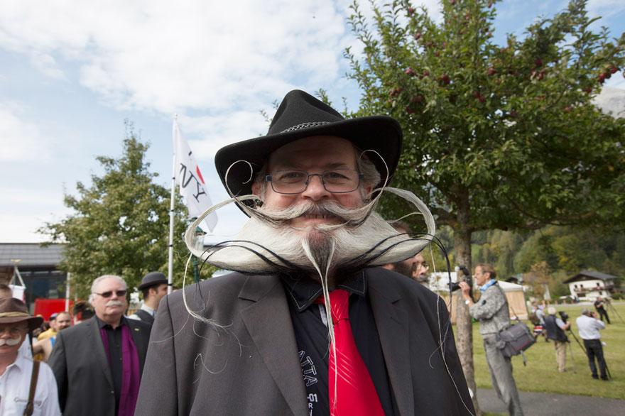 чемпионат мира среди бородатых и усатых 2015-13
