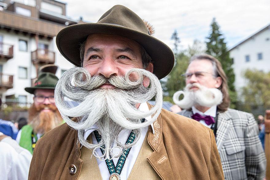 чемпионат мира среди бородатых и усатых 2015-4