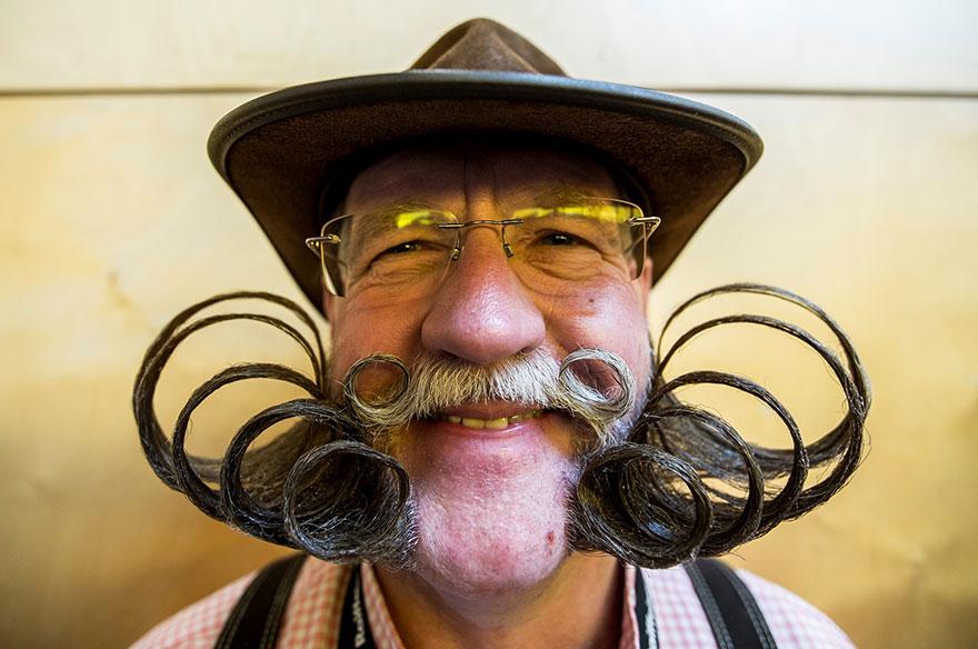 чемпионат мира среди бородатых и усатых 2015-5