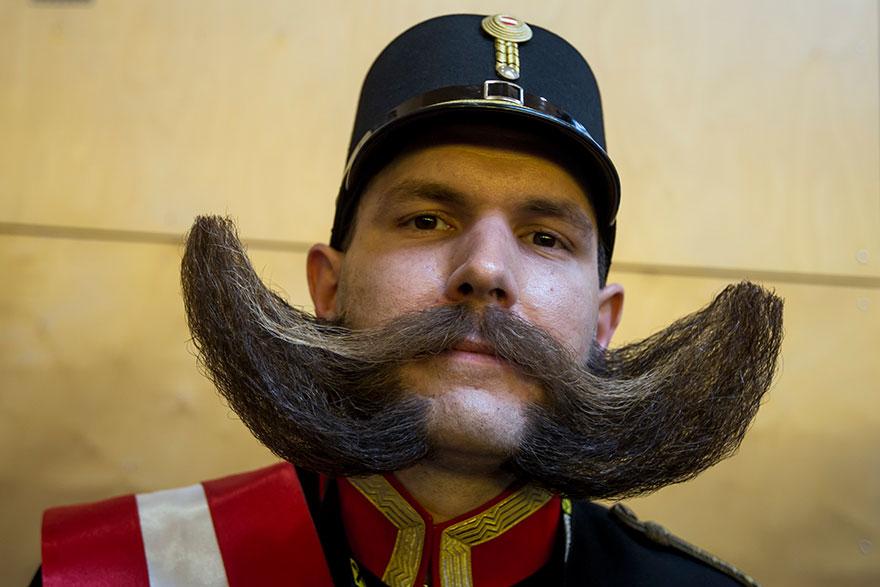 чемпионат мира среди бородатых и усатых 2015-8