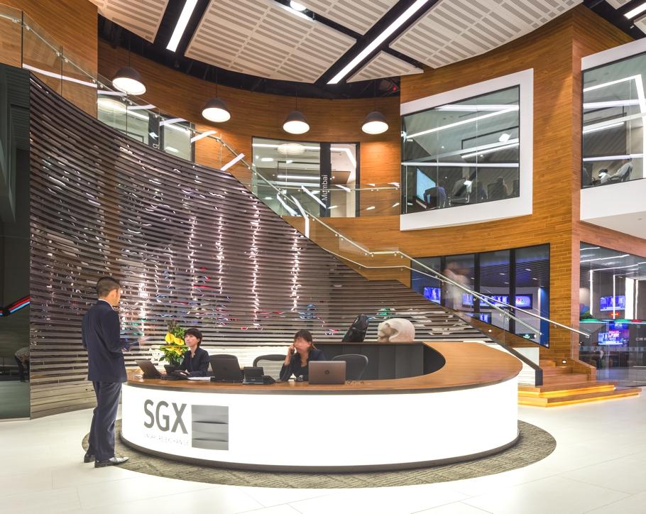 дизайн современного офиса-10