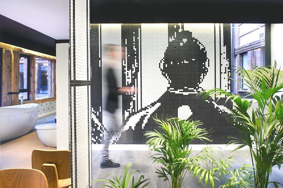 дизайн современного офиса-3