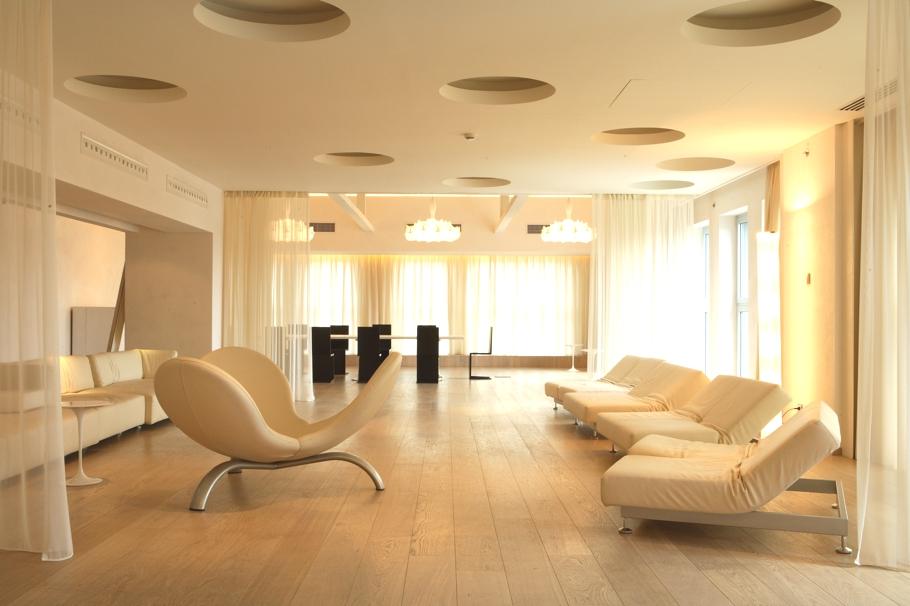 дизайн современного офиса-6