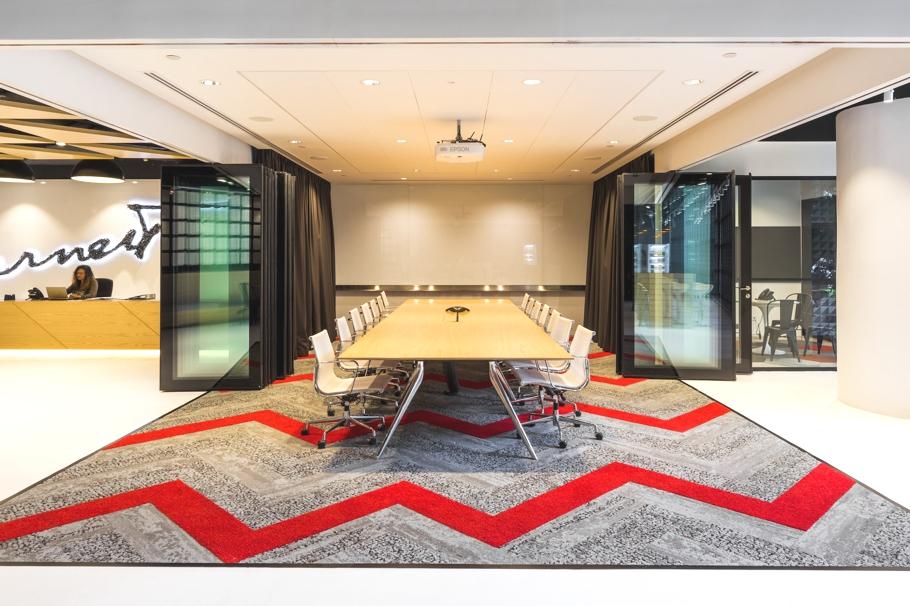 дизайн современного офиса-8