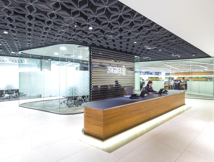 дизайн современного офиса-9