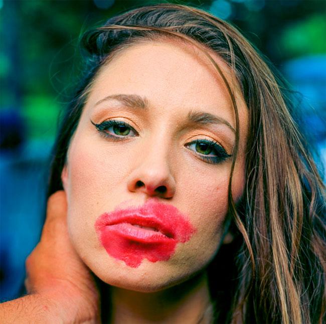 фото после поцелуя-4