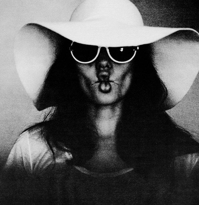 интимные снимки Анджелины Джоли, голая Джоли, личные фото-1