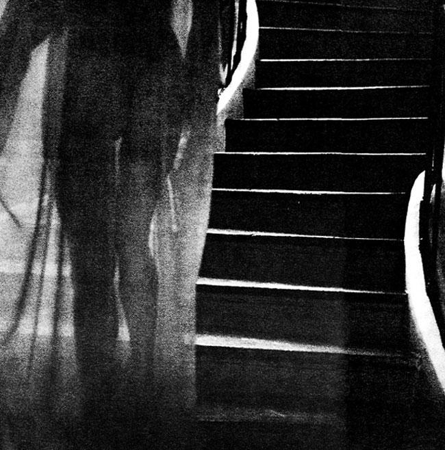 интимные снимки Анджелины Джоли, голая Джоли, личные фото-17