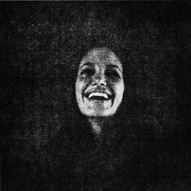 интимные снимки Анджелины Джоли, голая Джоли, личные фото-9