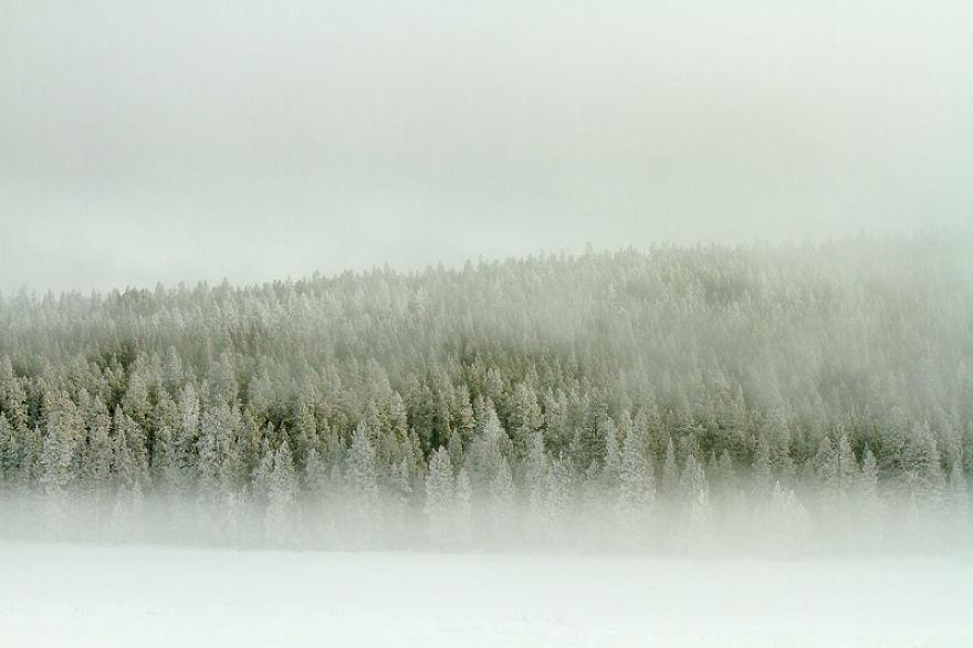 красота национального парка йеллоустоун-2