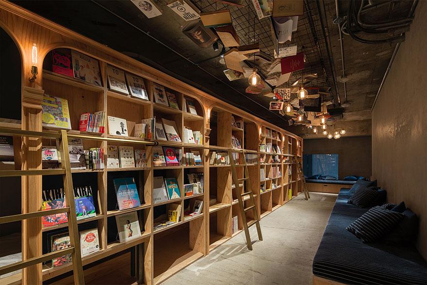 отель-библиотека-2