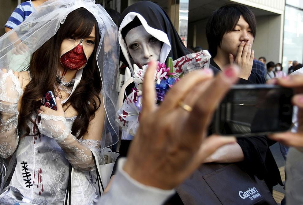 страшные маски для Хэллоуина-18