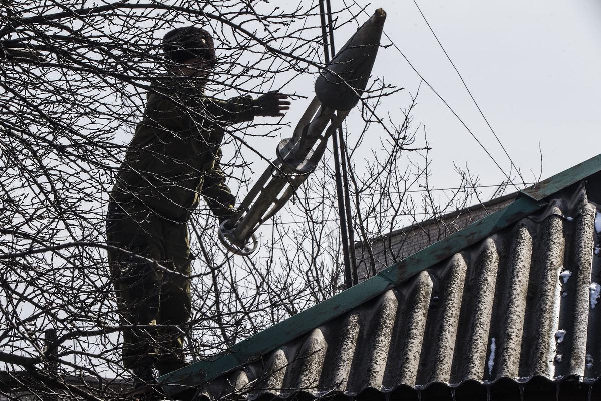 война на востоке Украины, гуманитарная катастрофа-7