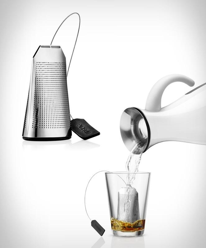 чайный пакетик, дизайн-1