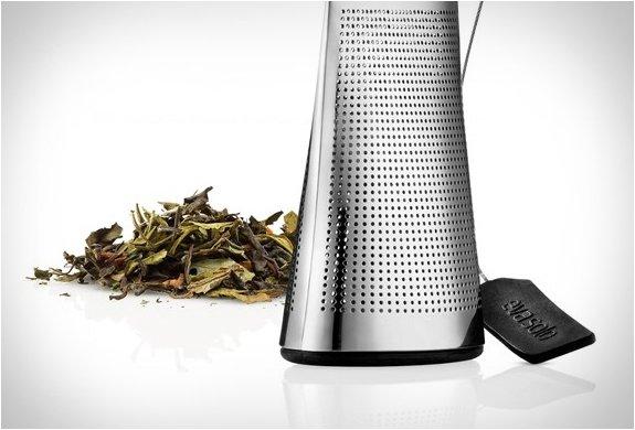 чайный пакетик, дизайн-4
