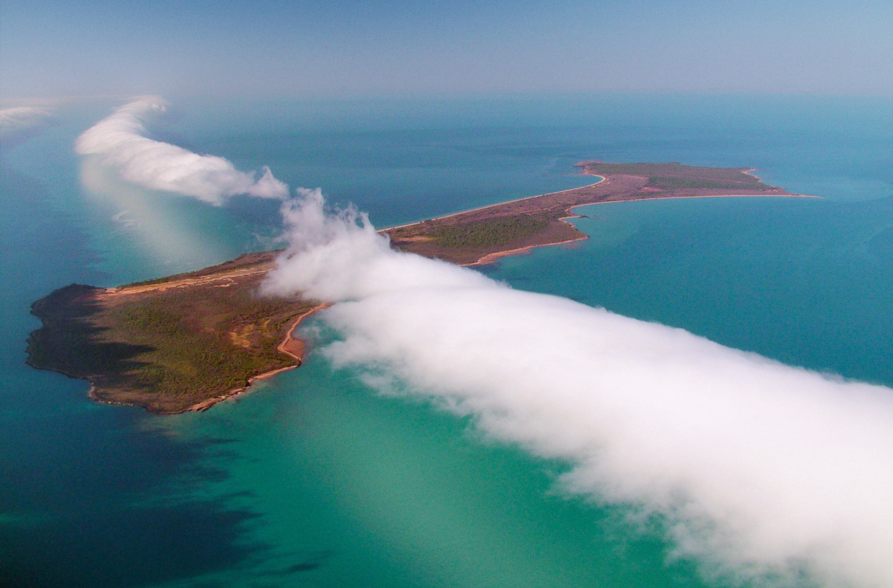 фотографии австралийской погоды, календарь 2015-10