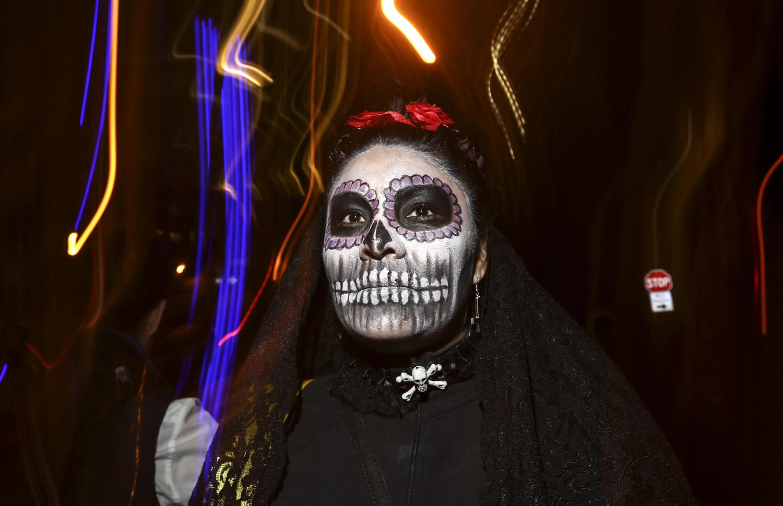 фотографии с Хэллоуина 2015-14