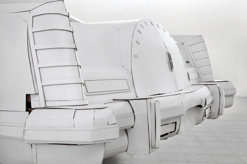 линкольн континенталь, фото, 1979 год -13