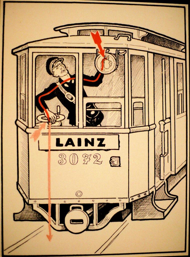 плакат, удар током, иллюстрации, фото № 6
