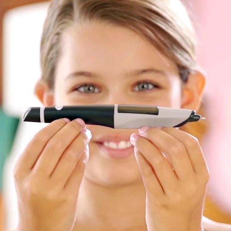 ручка сканирующая цвета-1
