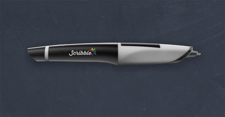 ручка сканирующая цвета-3