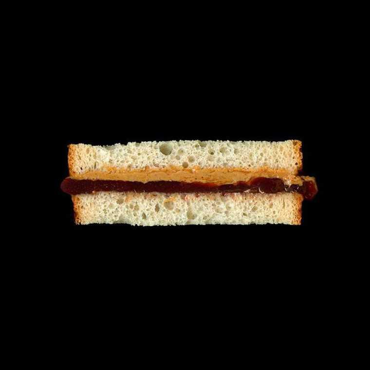сэндвич, бутерброд, фото, что внутри, рецепт, изображение-10