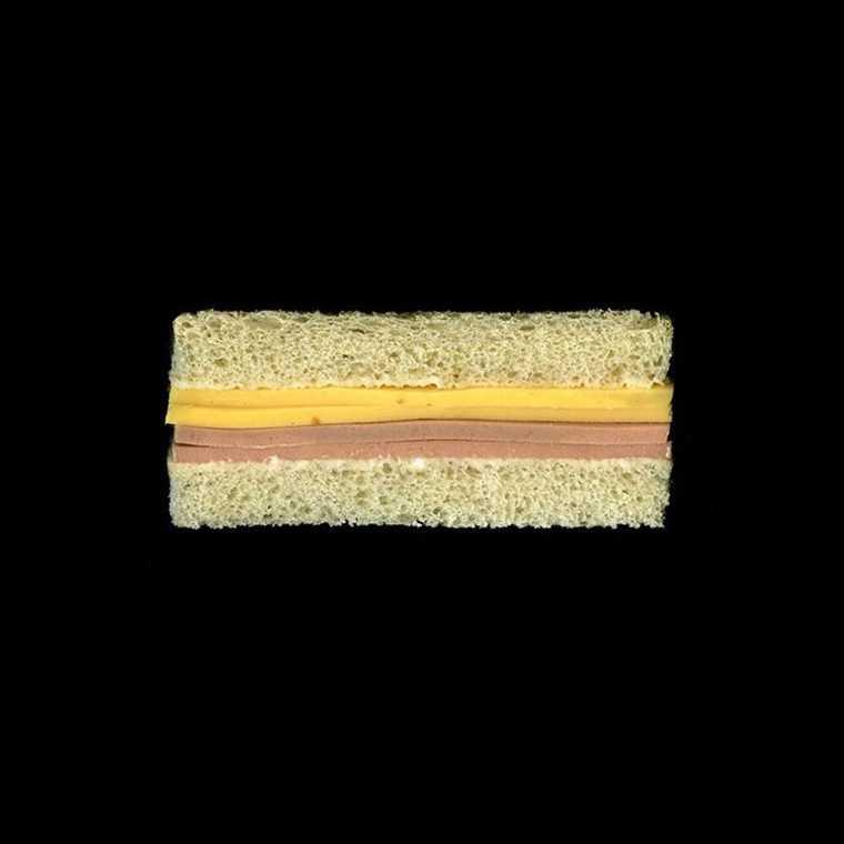сэндвич, бутерброд, фото, что внутри, рецепт, изображение-12
