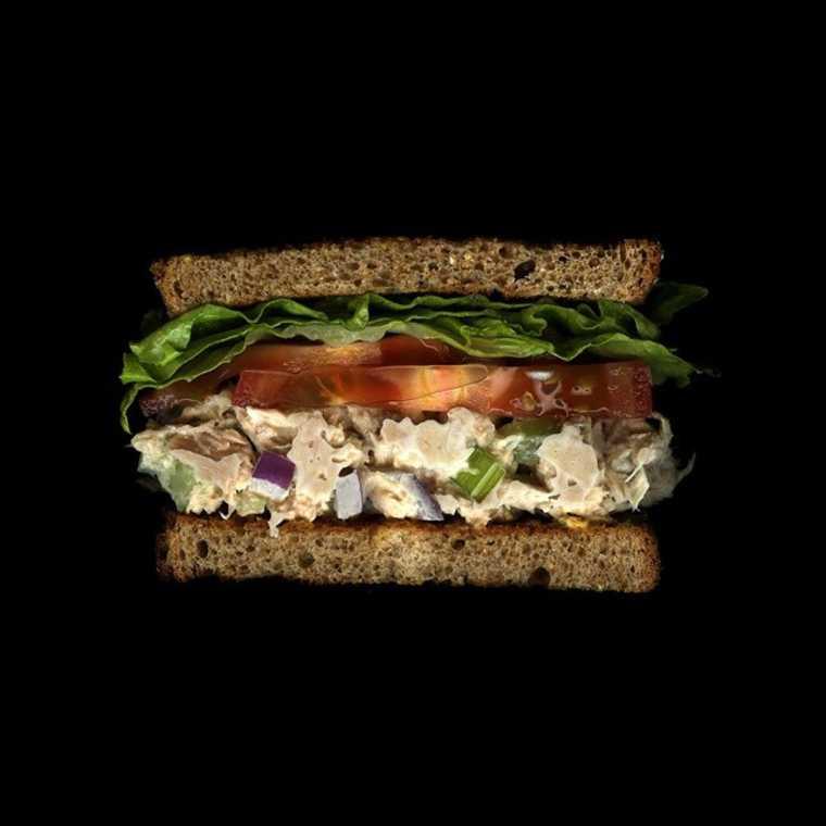 сэндвич, бутерброд, фото, что внутри, рецепт, изображение-13