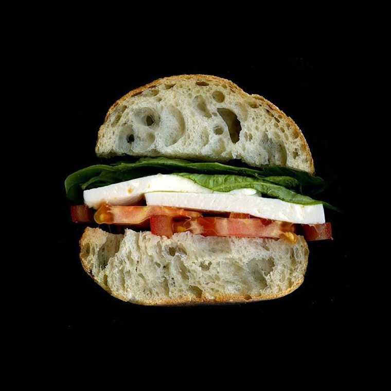 сэндвич, бутерброд, фото, что внутри, рецепт, изображение-18