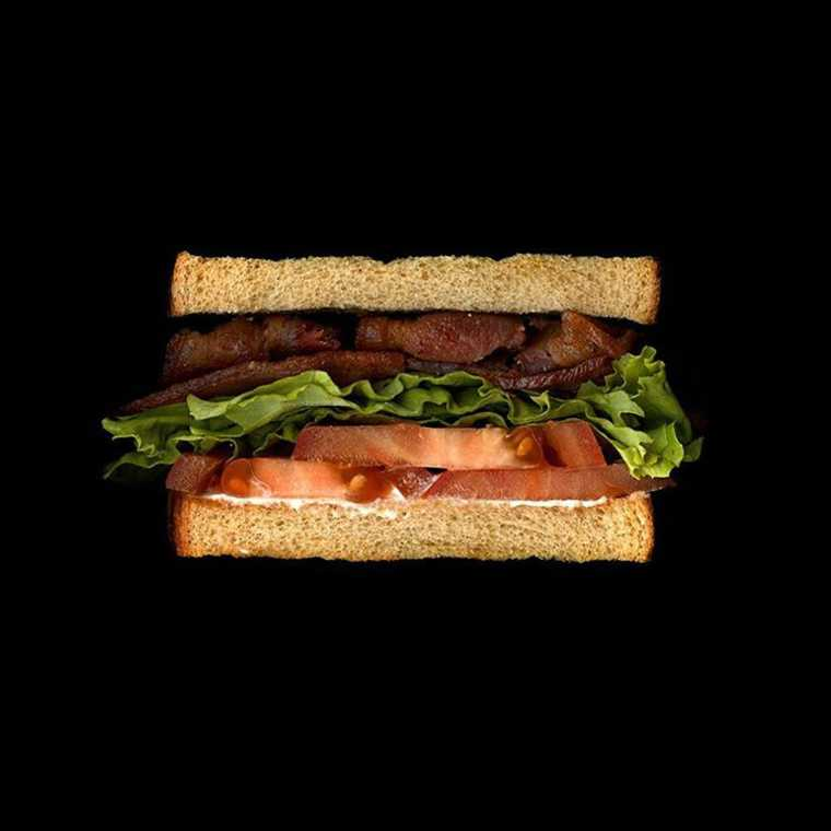 сэндвич, бутерброд, фото, что внутри, рецепт, изображение-19
