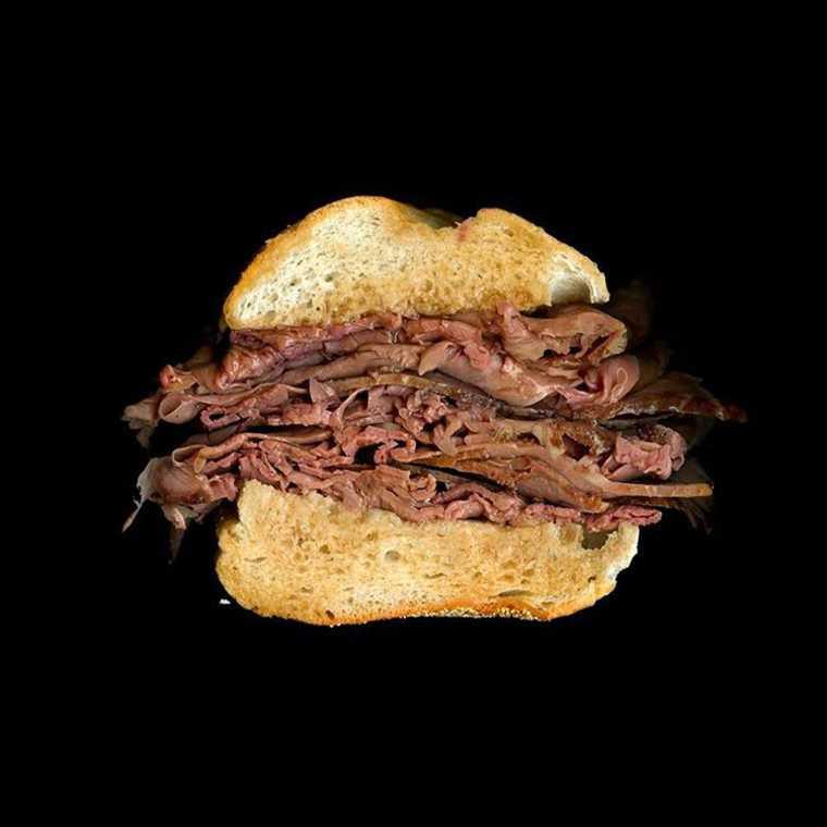 сэндвич, бутерброд, фото, что внутри, рецепт, изображение-4