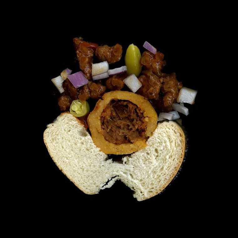 сэндвич, бутерброд, фото, что внутри, рецепт, изображение-5