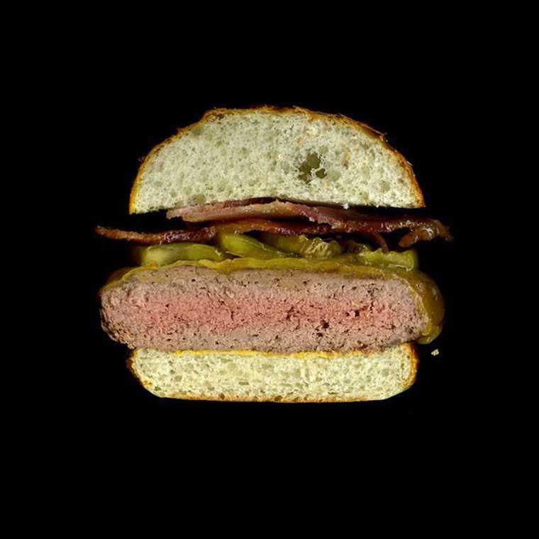 сэндвич, бутерброд, фото, что внутри, рецепт, изображение-9