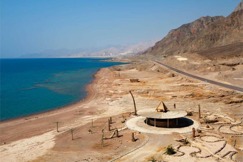 синайский полуостров, отдых в Египте-3