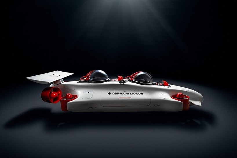 субмарина, подводная лодка, самолет-1