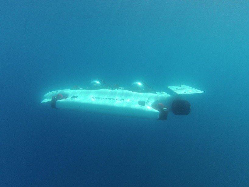 субмарина, подводная лодка, самолет-9