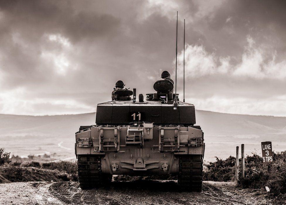 военная фотография-6
